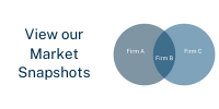 view our market snapshots