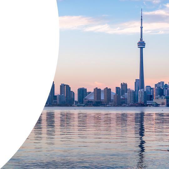 Chambers Canada 2021