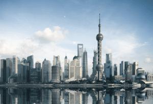 Chambers Forum: Shanghai 2021