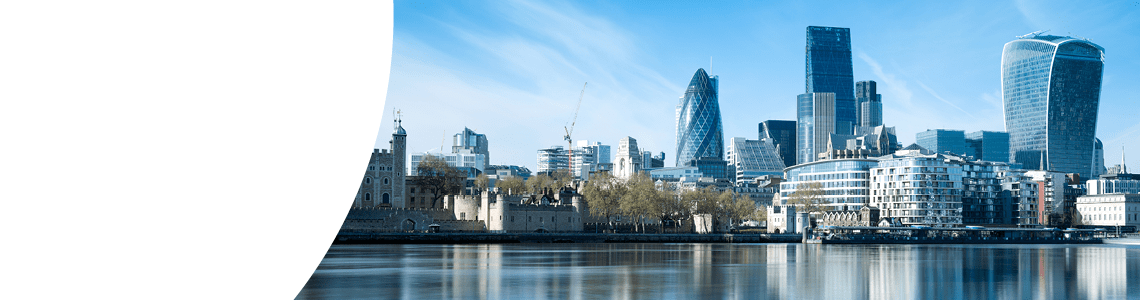 Chambers UK and UK Bar 2021