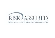 Risk Assured