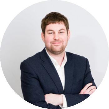 Chris Nicholson Chambers High Net Worth Deputy Editor