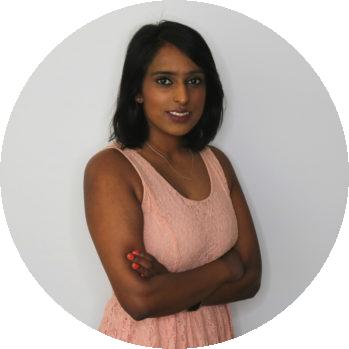 Ann Shanthakumar Chambers High Net Worth Assistant Editor