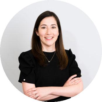 Monica Tantalean Chambers Latin America Editor
