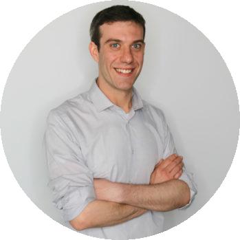 Theo Resnikoff Chambers Latin America Deputy Editor