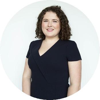 Eloise Haines Chambers UK Deputy Editor