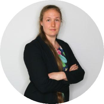 Kathryn Watson Chambers Global: International Capabilities Assistant Editor