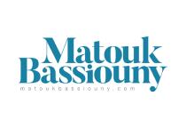 Matouk Bassiouny