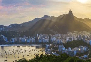 Chambers Webinar: Conversa com Ministro Luís Roberto Barroso